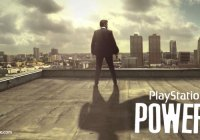 Powers TV show now casting