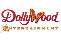Dollywood Atlanta auditions