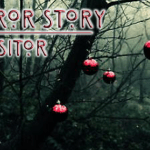 "Kid, Teen and Adult Actors Wanted for ""Erwin Horror Story: The Visitor"" in Erwin TN"