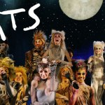 """Auditions for """"Cats"""" Coming To NY & London for Royal Caribbean Cruises"""
