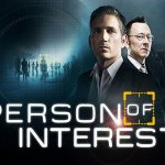 """CBS """"Person of Interest"""" Casting Call for Military / NSA Looks in NYC"""
