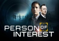 new casting for CBS Person of Interest
