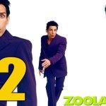 """""""Zoolander"""" Sequel Starring Ben Stiller, Owen Wilson and Will Ferrell is Now Casting in New York"""