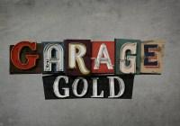 GarageGold