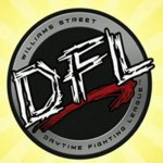 "Adult Swim's ""Daytime Fighting League"" Casting All Types in Atlanta"