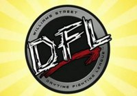 tryout for Daytime Fighting League