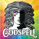 "Auditions for ""Godspell"" The Musical in NY"