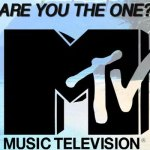 "MTV's ""Are You The One"" Casting Call for Season 6"