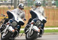 640px-National_Police_Motorcycle_Rodeo_2
