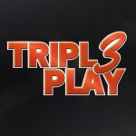 """Nationwide Casting Call for Playboy Channel Reality Show """"Triple Play"""""""