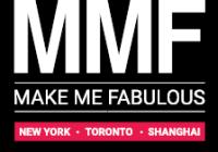 Make Me Fabulous