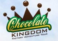 choc-kingdom