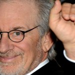 Open Auditions for Kids in Toronto, Miami & Vancouver for Steven Spielberg Movie