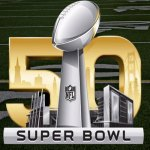 Superbowl 50 TV Commercial Casting Call For Fans, Teens and Adults