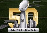 Superbowl TV commercial nationwide casting