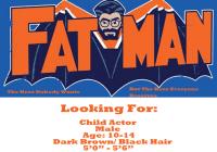 Fatman film