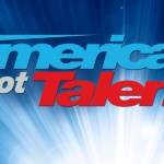 Tryout for America's Got Talent 2017