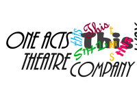 Logo-Final-Version-11-8-14