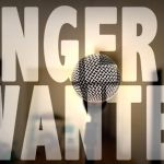 Auditions for Gospel Singers in Sacramento for Gospel Stage Play
