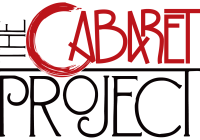 The Cabaret Project