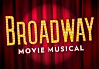 broadway-musical-movie