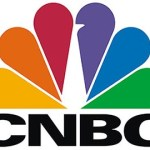 Couples for CNBC Gameshow, Couples Play for Cash Prizes in Show Episodes
