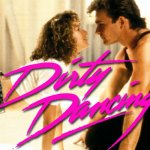 """Dirty Dancing"" Movie New Casting Call for NC Area Talent"