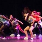 Auditions for Kid and Teen Singers & Hip-Hop Dancers (Paid Gig) in Bay Area, Fremont, CA