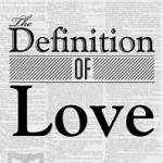 """Christian Stage Play Auditions for """"Definition of Love"""" in Calera Alabama"""