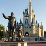 Disney Show Auditions in Utah, Texas and New York – Dance Open Call