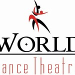 Dance Company Auditions in Long Island, NY