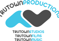 TruTown Productions