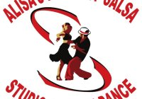 Latin Dance New Haven