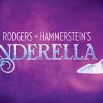 "Auditions for ""Rogers and Hammerstein's Cinderella"" in Chicago"