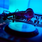 Nationwide Call – Auditions for EDM / Pop DJ's for International Club Tour To China