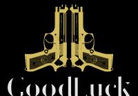 "TN mini-series ""Good Luck"""