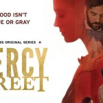 "Casting Call for PBS Civil War Series ""Mercy Street"" in VA"