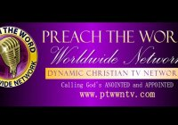 Preach The Word Network