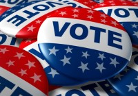 casting voter viral video projects