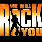 """Auditions for Royal Caribbean Cruise Lines """"We Will Rock You"""" in NY and London"""