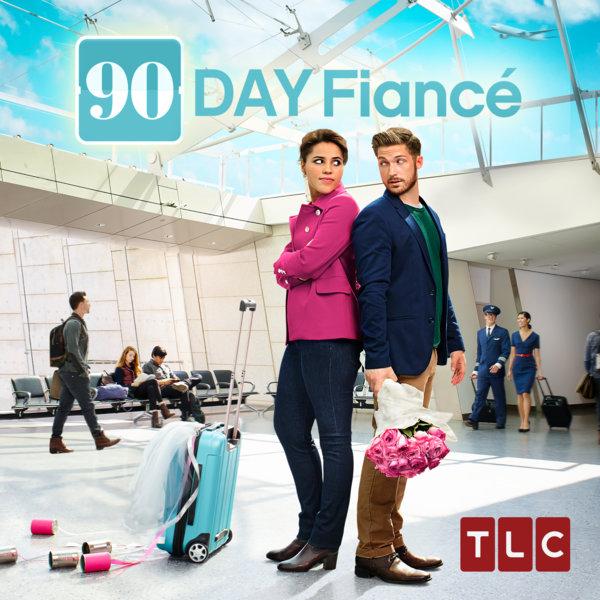 TLC 90 Day Fiance now casting season 4