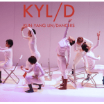Dance Auditions in Philadelphia, Kun-Yang Lin Dance Company