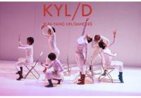 KYL dance