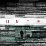 "Online Casting Call for CBS ""Hunted"""
