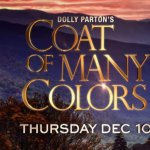 """Casting Babies and Kids for Dolly Parton's """"Coat of Many Colors 2″ in ATL"""