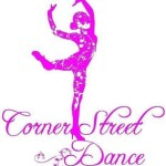 Dance Auditions in Colorado Springs, CO