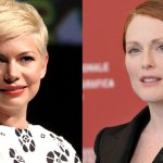 """Casting Call for Kids on upcoming Movie """"Wonderstruck"""" Starring Michelle Williams and Julianne Moore"""