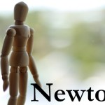 """Theatre Momentum is holding auditions for """"Newton"""" in Chicago"""
