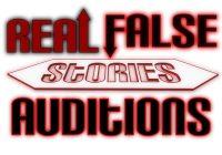 Kids auditions in Atlanta