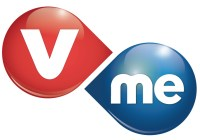 Vme cable show